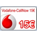 D2 Vodafone Call Now