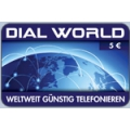 Dial World