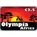 Olympia Africa