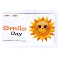 Smile Day