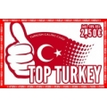 TOP TURKEY *NEU*