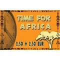 Time for Africa