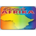 Touch AFRIKA