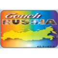 Touch RUSSIA
