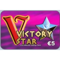 Victory Star