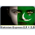 Pakistan Express