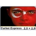 Turkei Express
