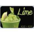 Lime IDT