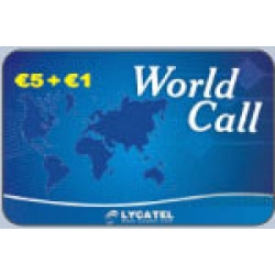 World Call