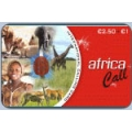 Africa Call